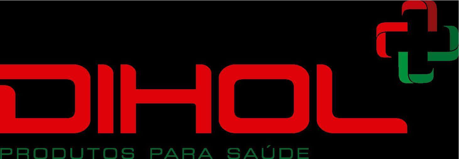 Dihol - Produtos para saúde